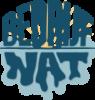 logo bedrijfnat