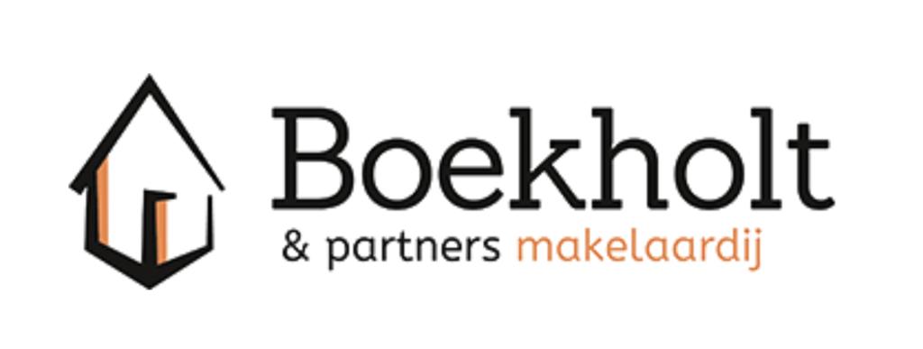 Boekholt logo