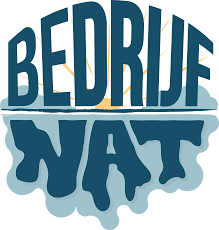 Bedrijfnat.nl logo (1)